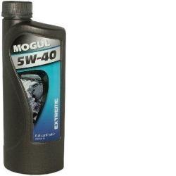 Mogul Extreme 5W-40 1L