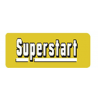 Superstart