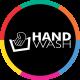 SET AUTOKOSMETIKA HAND WASH 6 EASY STEPS