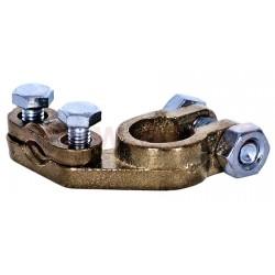 bateriová svorka + standard DIN 17.5mm