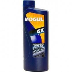 Mogul GX 15W-40 1 L