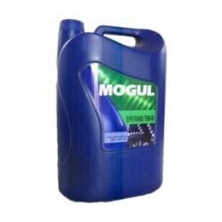 Mogul Syntrans 75W-90 10 L
